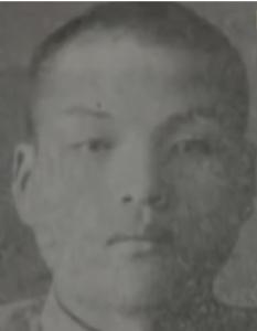 「津山殺人事件」の画像検索結果
